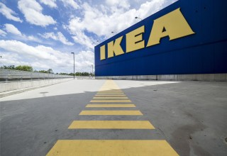 IKEA Use Ethereum-based Token for Settlement in Huge Boost for Crypto Adoption
