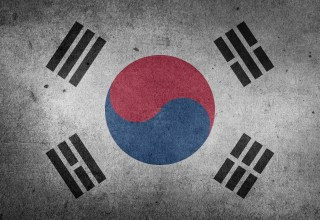 South Korea Aims to Put Trade Finance on the Blockchain by 2021