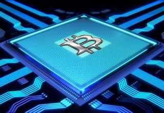 Bitcoin Mining Rig Maker Canaan Seeks $100 Million US IPO