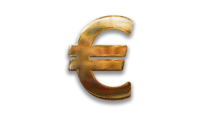 German Banks Recommend Creation of Crypto Based Digital Euro
