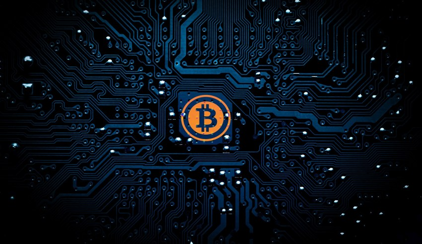 The Investment of the Decade: Bitcoin vs. World's Megacorps