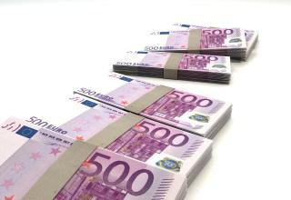 Blockchain Will Decrease Supply Chain Costs in Western Europe