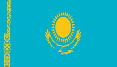 Kazakhstan Decides not to Tax Cryptocurrencies