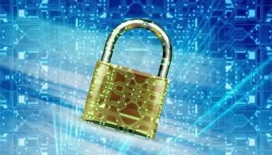 ING Bank Developing Custody For Crypto