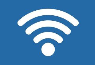Blockchain WiFi Sharing