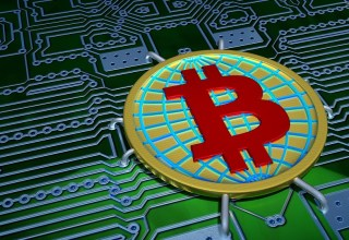 Bitcoin Soft Fork to Increase Privacy