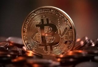 Bitcoin to Soar in 2020