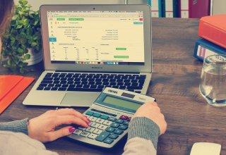 Crypto tax