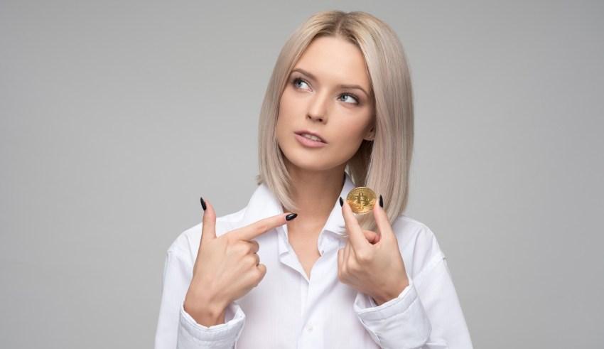 Billionaire Investor Advises Millennials to Invest in Bitcoin