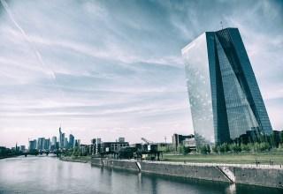 Interpol Cryptojacking Ops in SEA