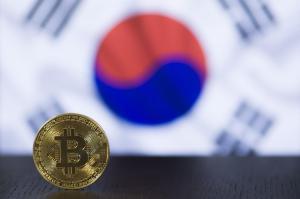 Binance Enters the South Korean Crypto Market by Launching Korean Crypto Exchange