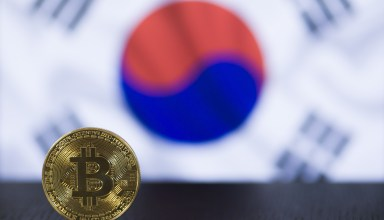 Binance Enters the South Korean Crypto Market by Launching Korean Crypto Exchange
