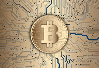 Singaporean Bitcoin Fintech Association Announces Tokenized Bitcoin on Tezos Blockchain