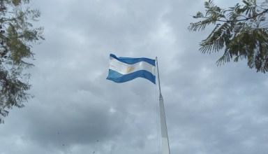 argentina crypto