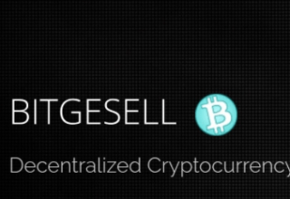 BitGesell