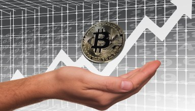 Expert: Bitcoin Will Reach All-Time High This Year