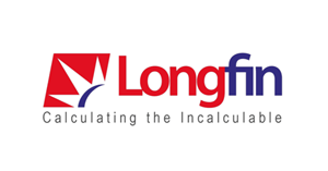 Longfin fintech