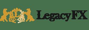 Recensione del broker bitcoin Legacyfx