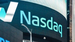 Bitcoin Mining Chip Manufacturer Ebang to List on Nasdaq This Week