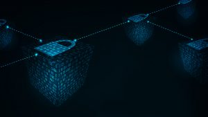 'Running Drivenet:' Bitcoin Proponent Discusses the Benefits of Drivechain Versus Lightning Network