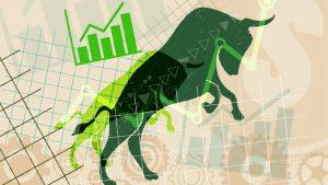 'Ferocious Rally': Weiss Ratings Bullish on Bitcoin, Price to Hit $70K Next Year