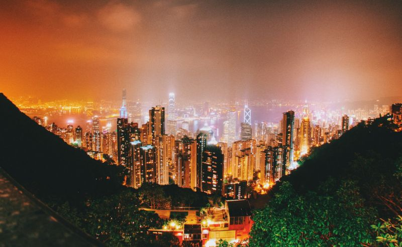 How OSL Became the First Crypto Exchange to Win Over Hong Kong Regulators
