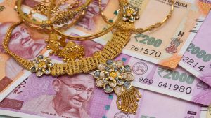 India Proposes Amnesty for Citizens Holding Unreported Gold