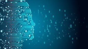 Russia Developing AI System to Monitor Cryptocurrency Transactions — Prototype Now in Use