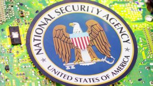 US Federal Court Rules NSA Mass Surveillance Illegal, Credits Edward Snowden