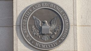 SEC Redefines Accredited Investors to Include Those With Proven Knowledge