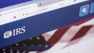 Chainalysis and Integra Win $1.25 Million IRS Contract to Break Monero