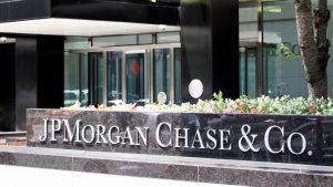 JPMorgan Admits Fraud, Agrees to Billion Dollar Settlement for Illegal Trading