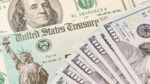 Immediate $1,200 Stimulus Checks: Trump Calls on Congress to Pass Stand-Alone Stimulus Bill Fast
