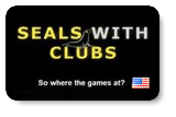 sealswithclubslogo1