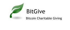 BitGive Foundation – Doing Good With Bitcoin – A Charitable Giving Organization of the Bitcoin Community