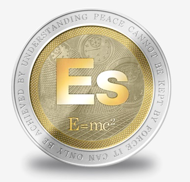 Digital Currency Non-Profit Organization Dedicated to Science Founded by Einsteinium EMC2 – Pledges $1500 USD to Diabetes Research