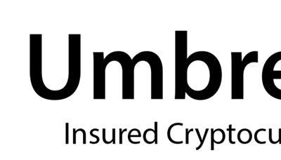 Umbrella Cryptocurrency Insurance Now Includes Litecoin Coverage In A New Partnership With Poloniex