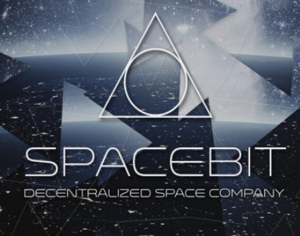SpaceBIT Logo