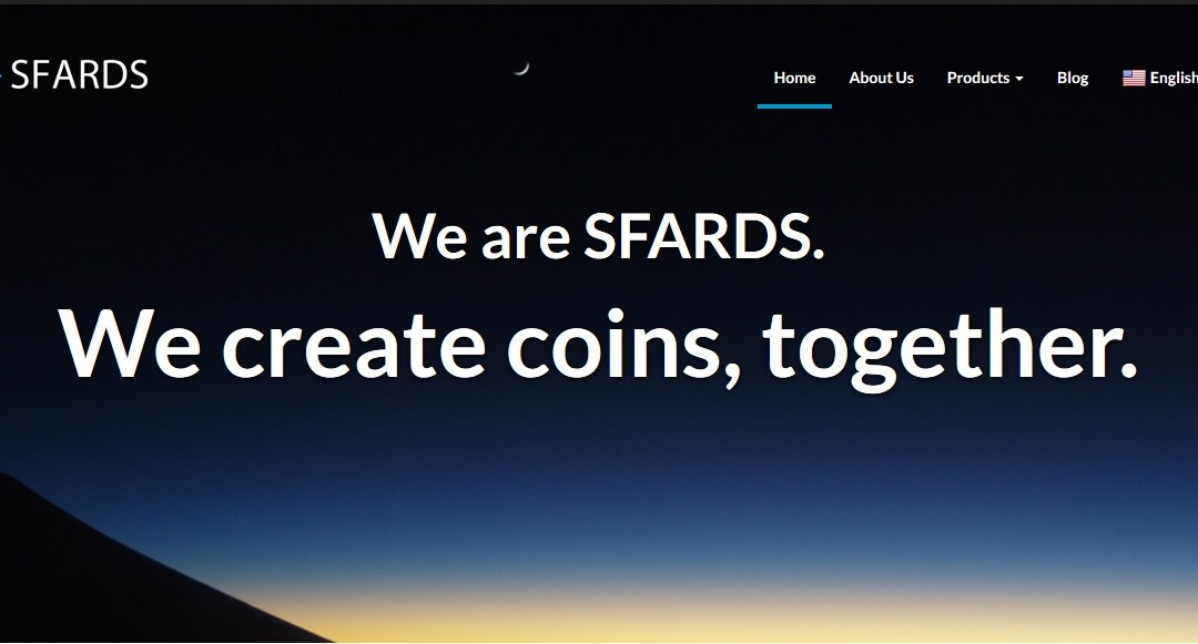SFARDS (formerly Gridseed) Announced World's First 28nm Bitcoin and Litecoin Dual-Algorithm ASIC Tapeout