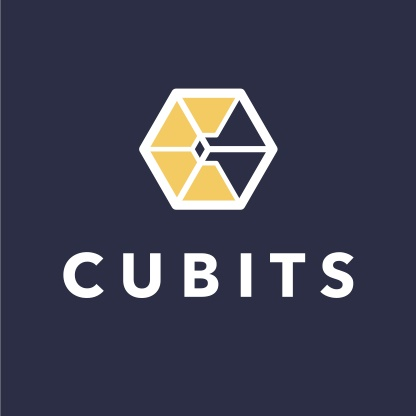 Cubits and Wikando Bring Bitcoin to Charities Worldwide