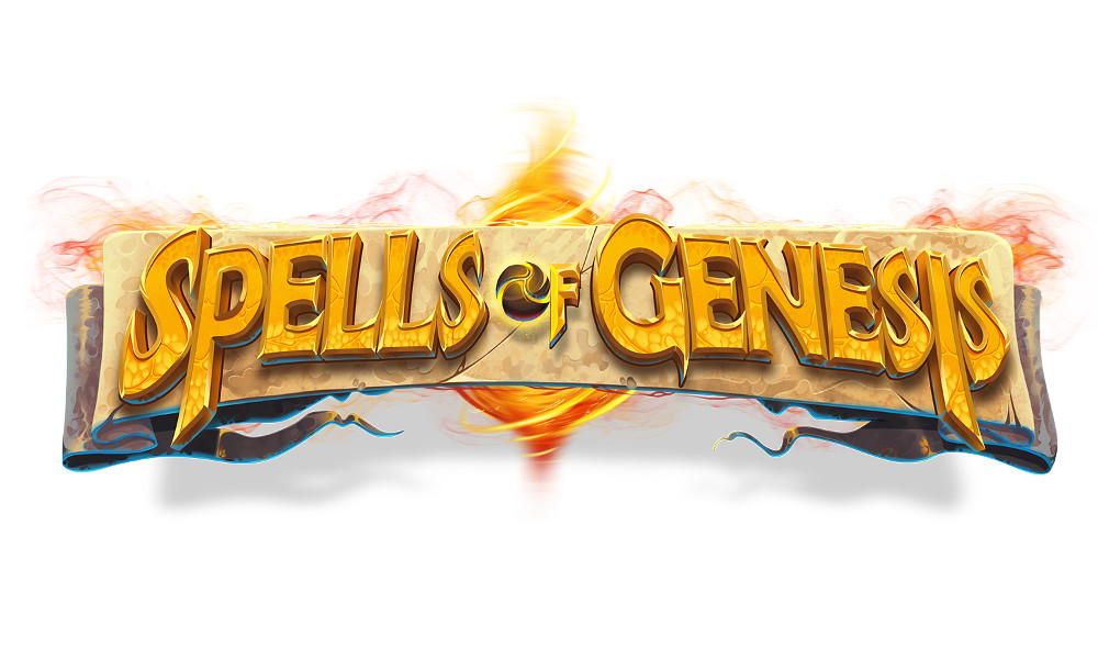 Spells of Genesis, a Cryptocurrency Powered Mobile Game Launches Today
