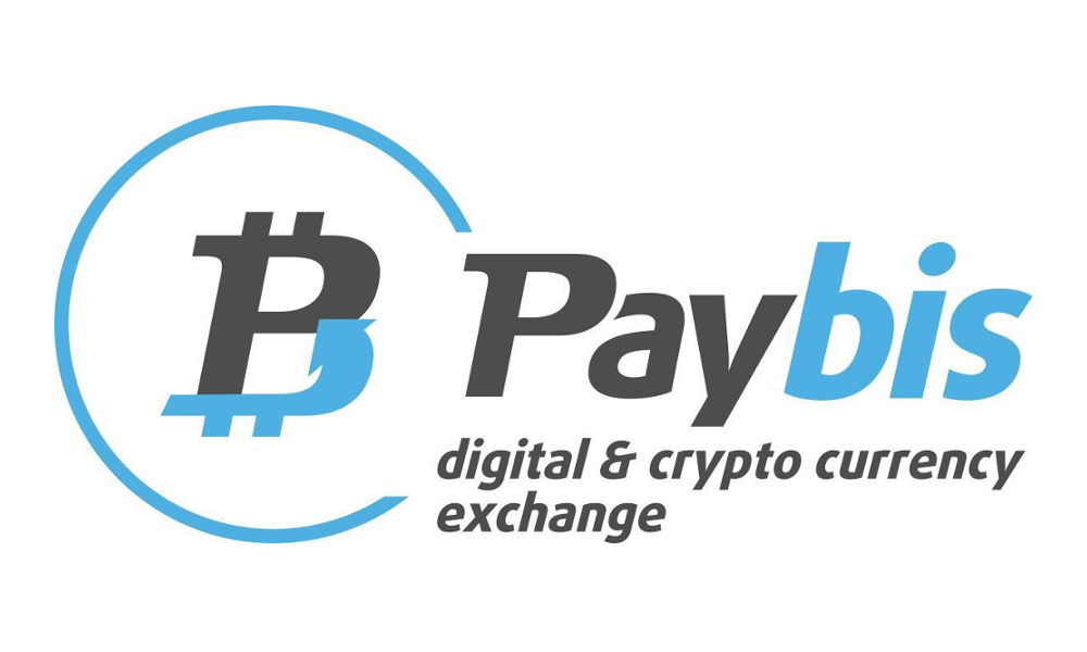 Paybis Makes Buying Bitcoin a Lot Easier with Credit Cards