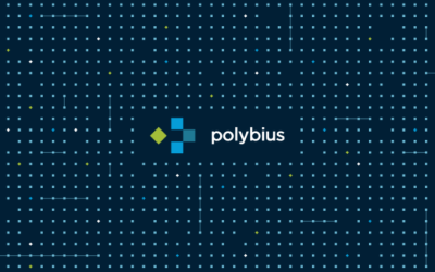 Polybius Project Estimates Over 500,000 Early Adopters as Crowdfunding Campaign Nears