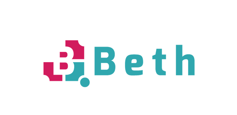 Beth Combines Ethereum Technology and Deep Learning to Create a New Generation Closed-End Fund