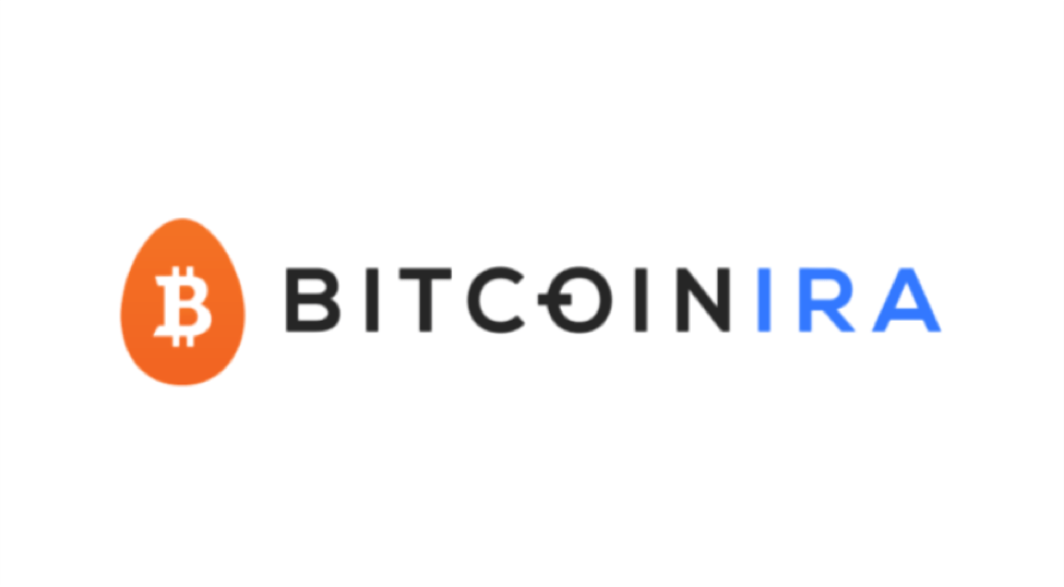 Bitcoin PR Buzz Bitcoin IRA Retirement