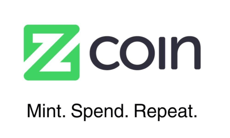 Zcoin Becomes the First Cryptocurrency to Implement Merkle Tree Proof, solving Miner Centralization Imbalance