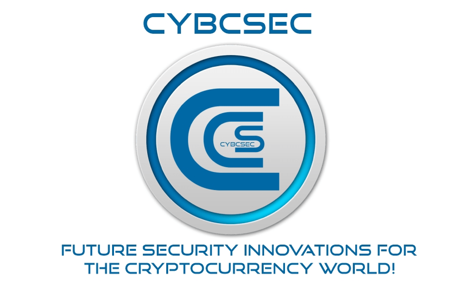 cyber security cryptocurrency