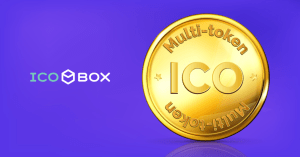 ICOBox and DSPlus Announce Partnership as They Launch Peoples Crypto Money