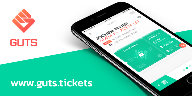 guts-app-ticket-1000x500