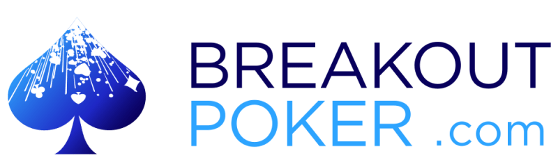 Breakout-Press-Release